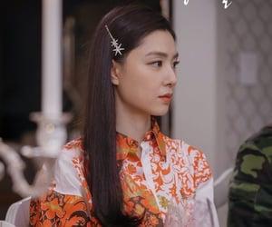 kdrama, seo ji hye, and crash landing on you image