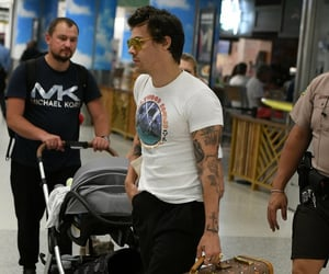 airport, hd, and Tattoos image