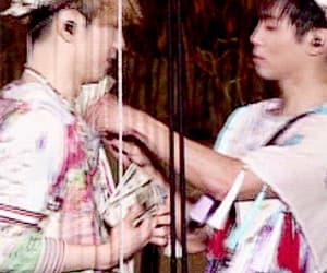 gif, key, and Jonghyun image
