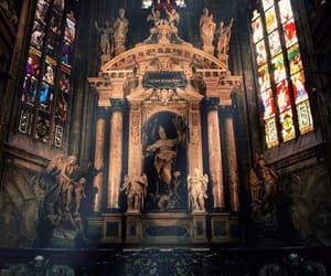 europe, italy, and italia image