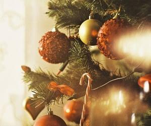 cadeau, christmas, and cadeaux image