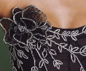 details, fashion, and glowdetails image