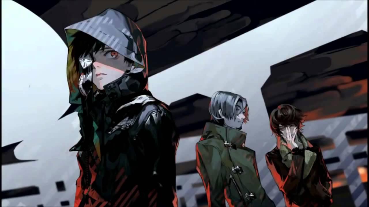 anime, sebastian, and article image