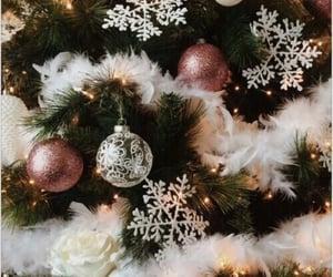 celebration, feathers, and holidays image