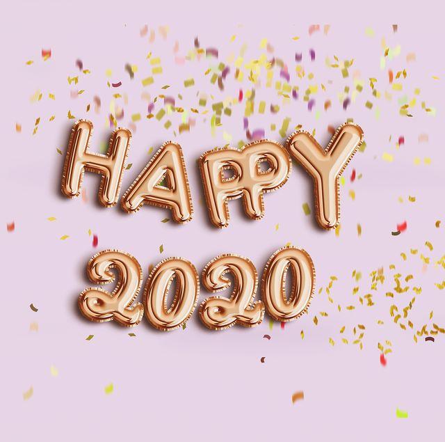 2020, best friends, and motivation image