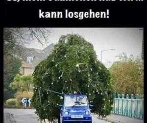 christmas, tree, and christmastree image