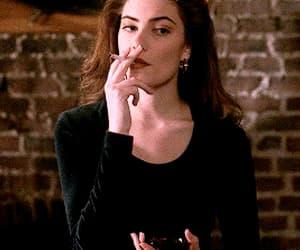 90s, actress, and bad girl image