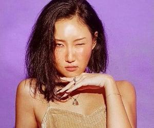 aesthetic, korean, and mamamoo image