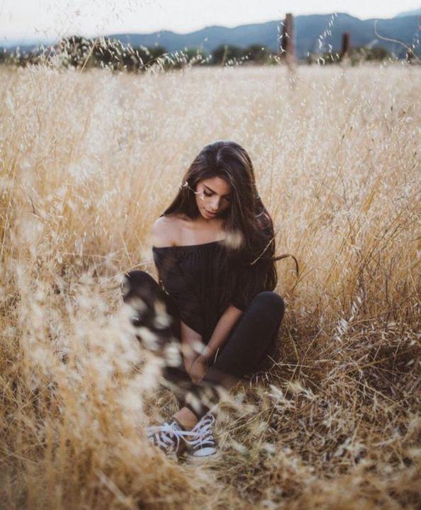 amor, article, and desamor image