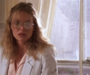 beauty, Hot, and michelle pfeiffer image
