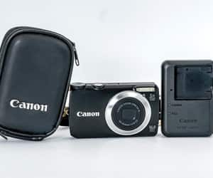 35mm, canon, and Optical zoom image