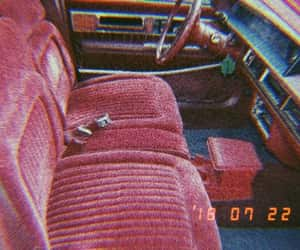 article, movies, and music image