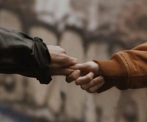 hands and wtfock image