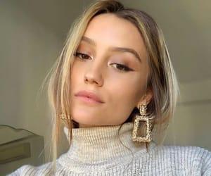 chloe, fashion, and pretty image