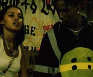 hip hop, rap, and asap image