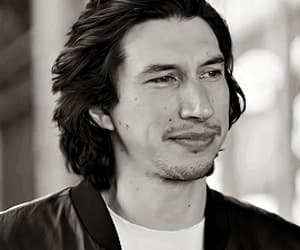 gif and adam driver image