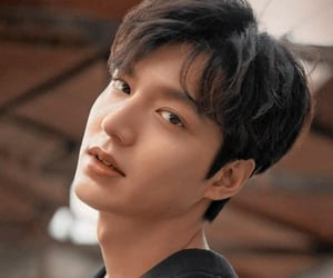 lee min ho and sexy image