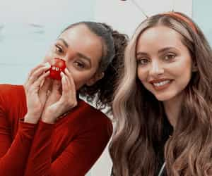 header, jade thirlwall, and little mix image