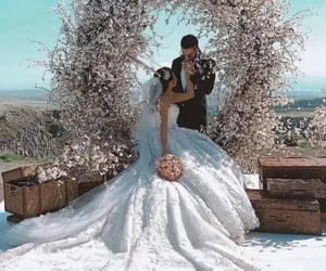 inspiration, inspo, and wedding image