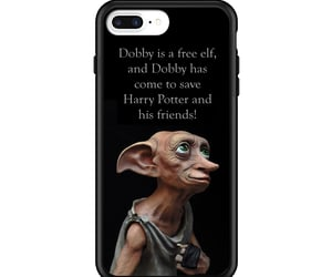 accessories, phonecase, and harrypotter image