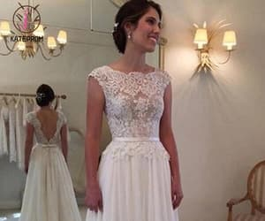 wedding dresses, bridal gowns, and wedding gowns image