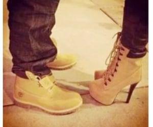heels, tennisshoes, and kicks image