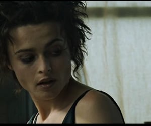 1999, fight club, and Marla image