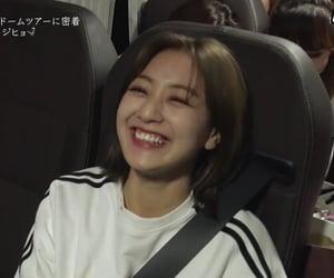 icon, jihyo, and kpop image