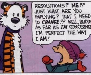 resolution, new year, and perfect image