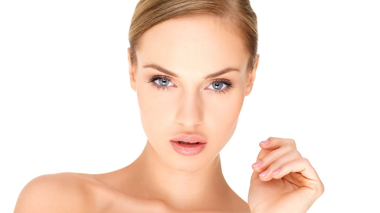 article and perfect skin shine image