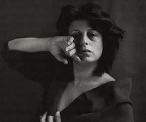 anna magnani, pisces sun, and academy award winner image