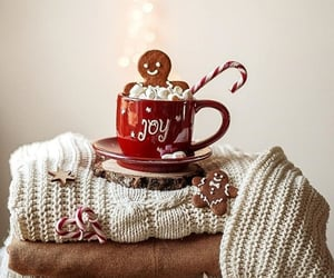 christmas ornaments, sweaters, and christmas ornament image