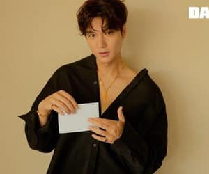 lee min ho, oppa, and sexy image