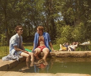cinema, call me by your name, and film image