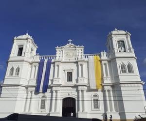 libertad, Nicaragua, and libre image
