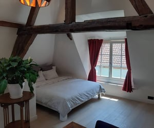belgium, Gent, and hotel image