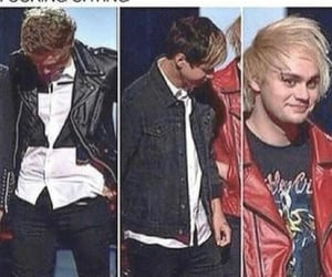 awards, five seconds of summer, and 5sos image