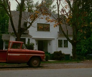 house, bella swan, and twilight image