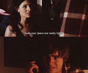 zac efron, 17 again, and lol image