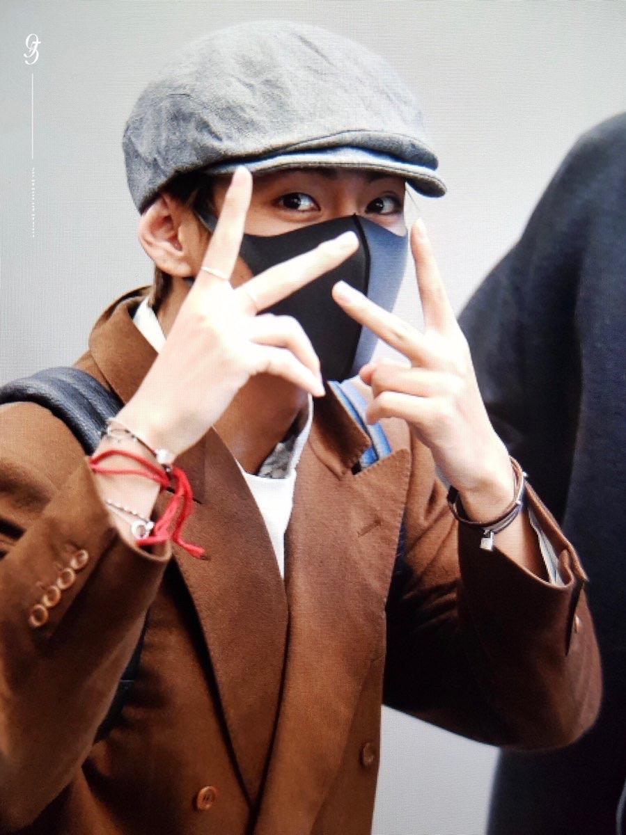 bts, kim taehyung, and v image