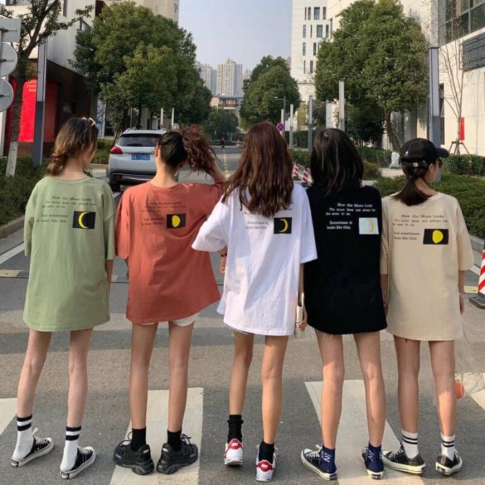 article, eclipse, and oc kpop group image