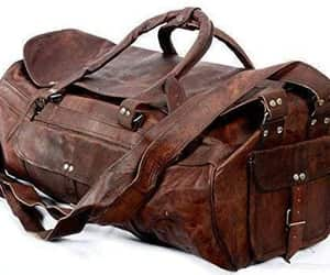 etsy, travelbag, and duffelbag image