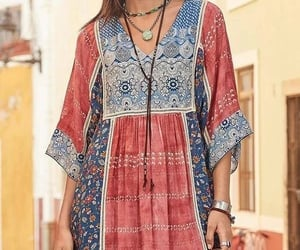 dresses and fashion casual image