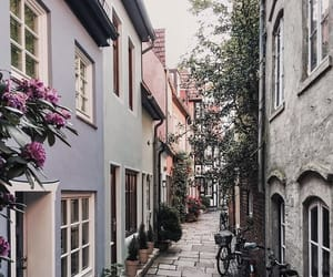 travel, aesthetic, and city image