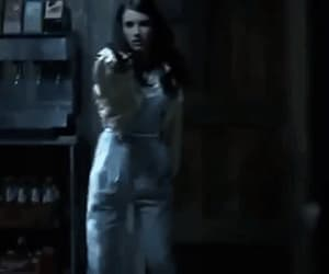 gif, ahs 1984, and american horror story image