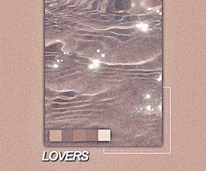 background, wallpaper, and lovers image