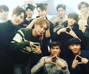 pentagon and cube ent. image
