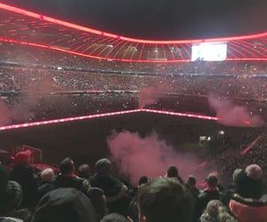 beautiful, football, and rot image