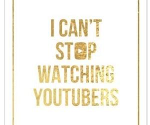 tumblr, youtube, and ️youtubers image