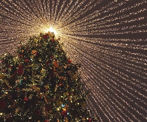 amazing, christmas, and winter image